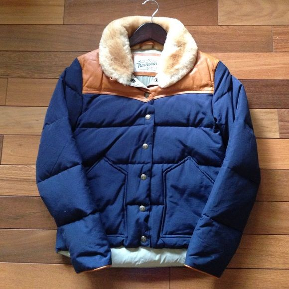 Penfield Rockwool Jacket | Jackets, Penfield jacket, Clothes desi