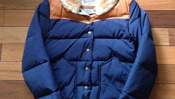 Penfield Jackets & Coats | Rockwool Jacket | Poshma