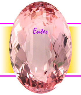 Pink Emeralds, Gems, Fine Jewelry, Engagement Rings, Objets d'A