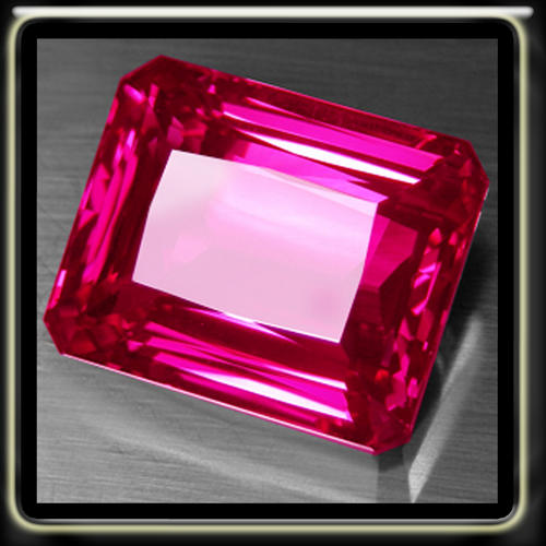Top ways to use your pink emeralds - StyleSkier.c