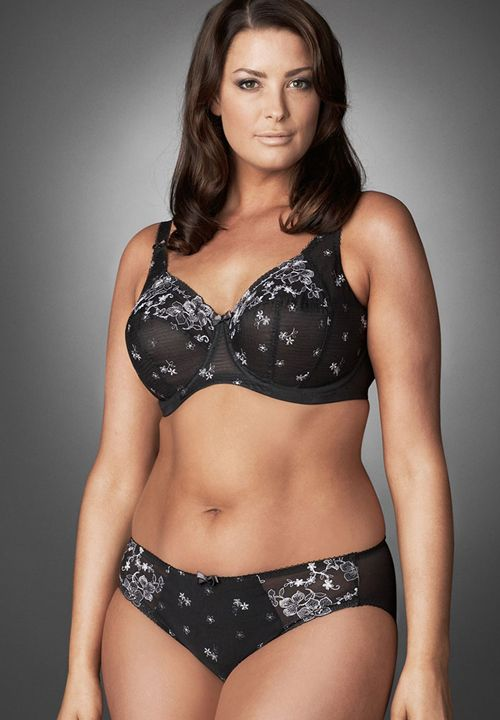 Pin on Curvy & Plus Size Linger