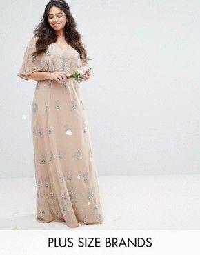Plus size Occasion Wear   Plus Size Special Occasion Dresses .
