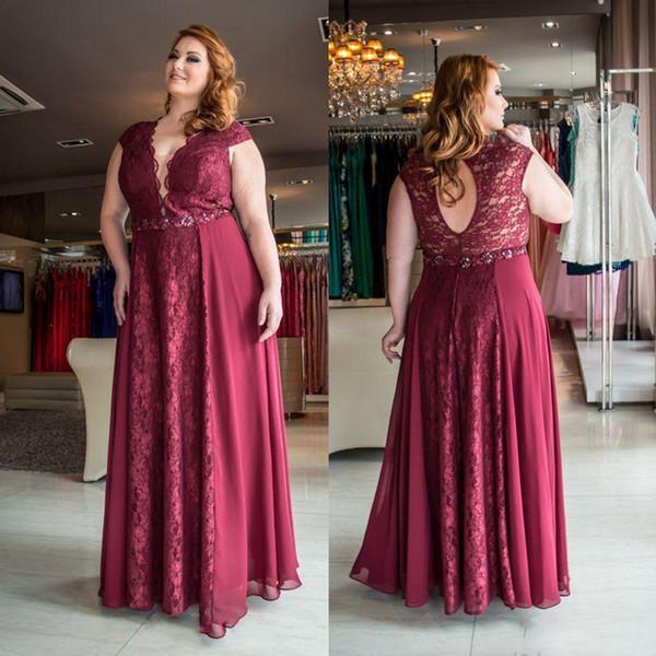 plus size special occasion dresses – Fashion dress