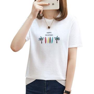 China custom t shirt printing & custom t shirt printing from .