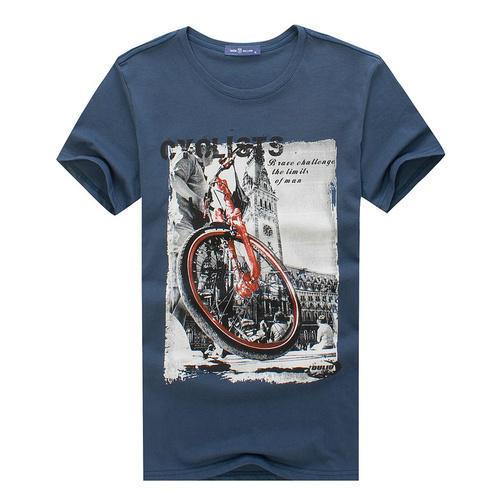 to38c42 mens customized t shirt - todoesdigitalrd.c