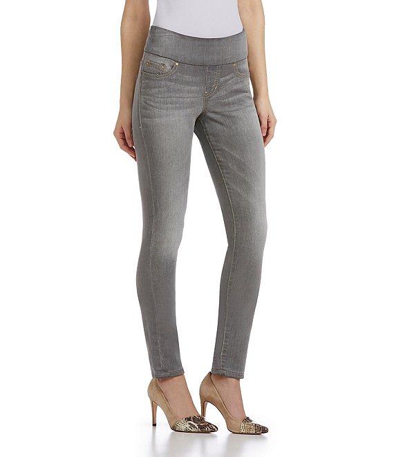 Jag Jeans Nora Pull-On Jeans | Dillard