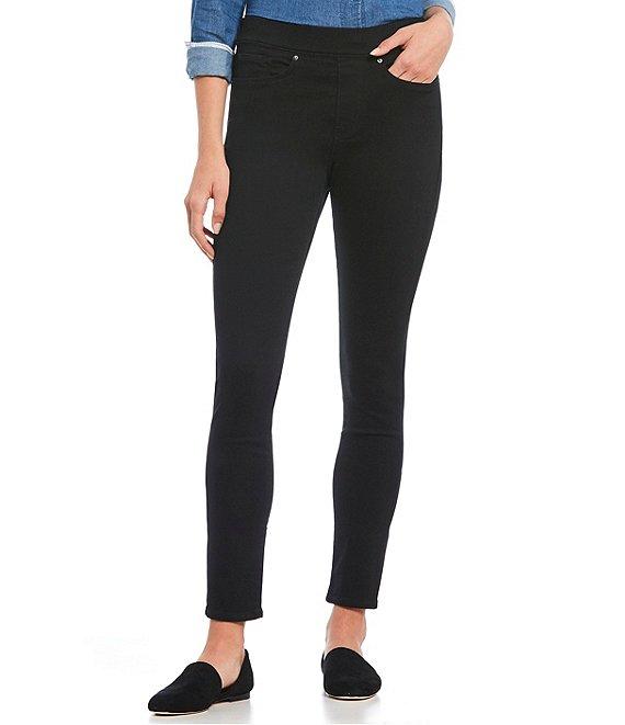 Levi's® Pull-On Skinny Jeans | Dillard