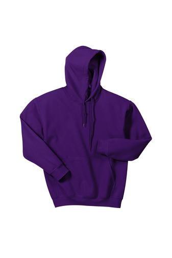 Blank purple hoodie | Sweatshirts, Hooded sweatshirts, Purple hood