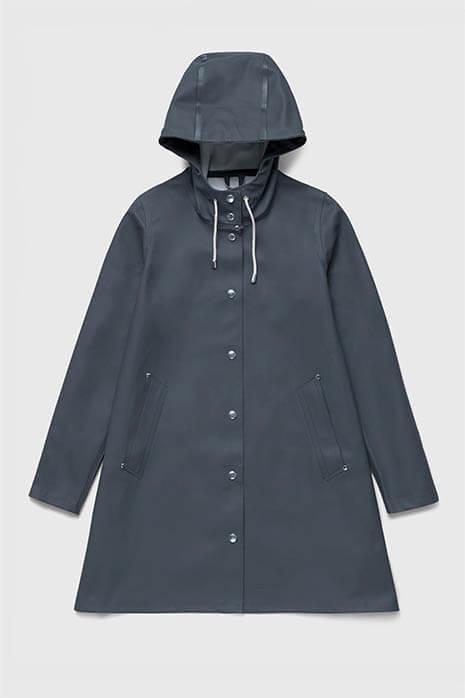 Raincoats & Rainwear for Men, Women & Kids | Stutterheim™ U