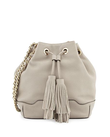 Rebecca Minkoff Lexi Bucket Bag, Put