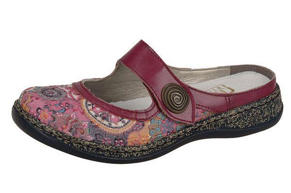 Rieker 46385-91 Daisy | Rieker shoes, Shoes canada, Sandal onli