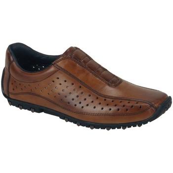 rieker shoes reviews, Rieker rick mens casual slip on shoes brown .