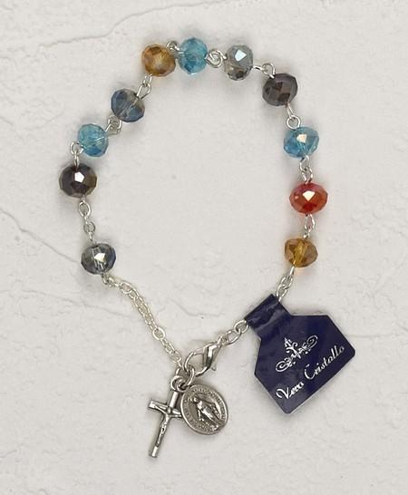Rosary Bracelets and Catholic rosary sto