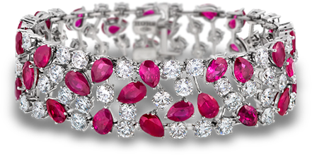 New Ruby Bracelet Uk Osr Australium On Ebay At Argo Design R .