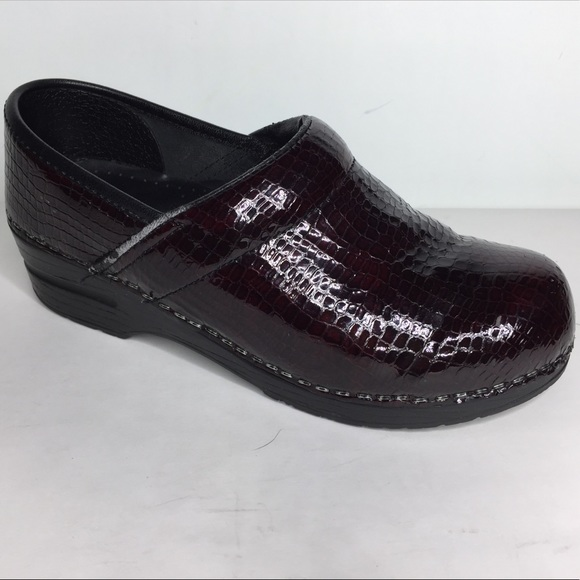 Sanita Shoes | Clogs | Poshma