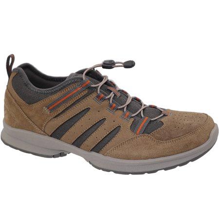Dr. Scholl's Shoes - Dr. Scholl's Men's Trail Bungee Shoe .