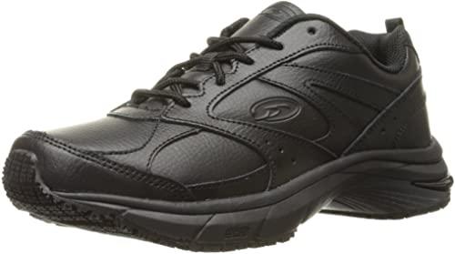 Amazon.com: Dr. Scholl's Shoes Women's Storm Work Shoe: Sho