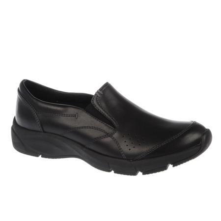 Dr. Scholl's Shoes - Women's Dr. Scholl's Establish Slip-On Work .