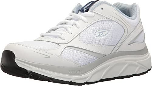Amazon.com | Dr. Scholl's Shoes Women's Freehand Sneaker | Fashion .