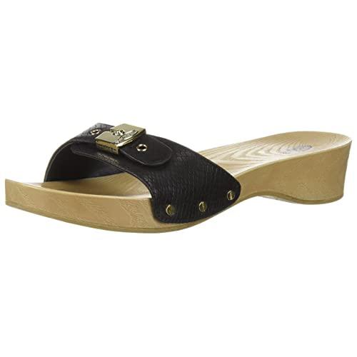 Dr Scholl's Shoes: Amazon.c