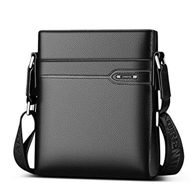 Shoulder Bag for men – ChoosMeinSty