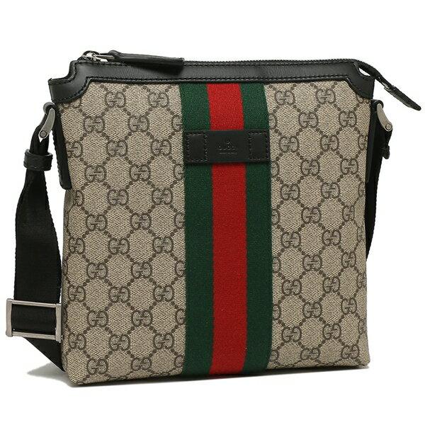 Brand Shop AXES: Gucci shoulder bag men GUCCI 471454 KHNGN 9692 .