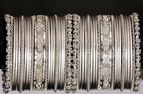 Indian Bangles | Indian-bangles-pln548ibc.jpg | Bangles jewelry .