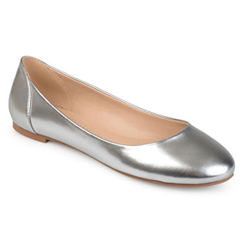 Arizona Women's Flats & Loafers for Shoes - JCPenn