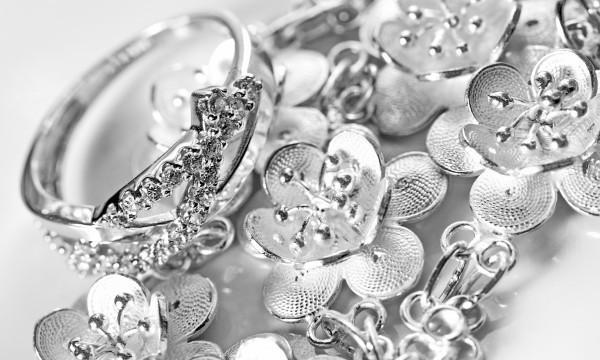 Silver Jewelry – The Affordable Fashion Jewelry – Jewelry Fashi