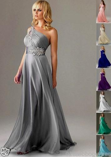 Red and silver wedding dresses - Wedding Port