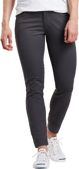 KUHL Brooke Skinny Pants - Women's Short Sizes | REI Co-