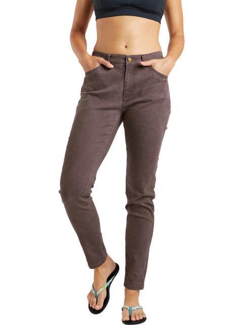 Miraculous Skinny Pants   Title Ni