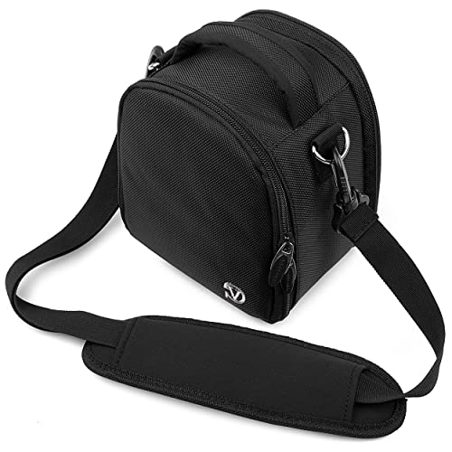 Small Dslr Camera Bag: Amazon.c