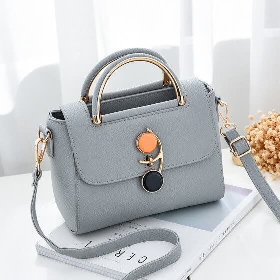 Shop Female bag female bag brand female bag fragrance brand .