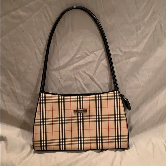 Burberry Bags | Small Shoulder Bag | Poshma