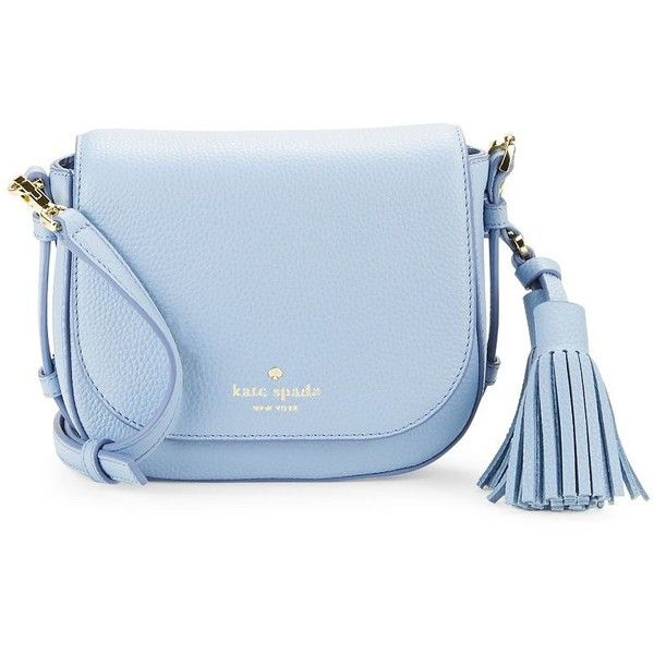 Get the very best among Small Bags for your occasions - StyleSkier.c