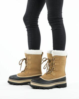 Women's Caribou® Boot   SOR