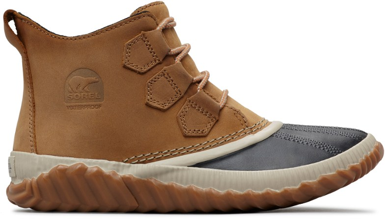 Sorel Out 'N About Plus Boots - Women's   REI Co-