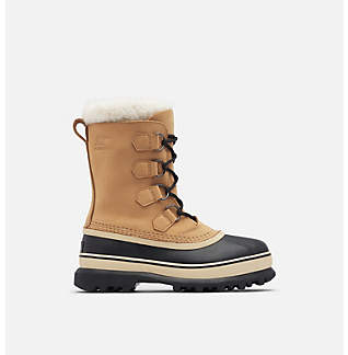 Women's Snow Boots - Cold Weather Boots   SOR
