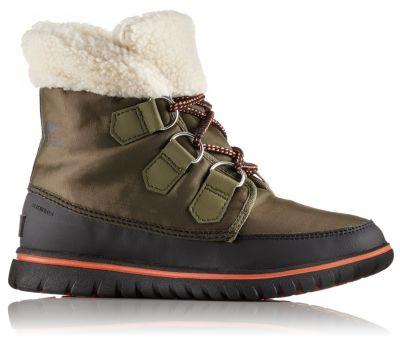 Women's Cozy™ Carnival Boot   SOR