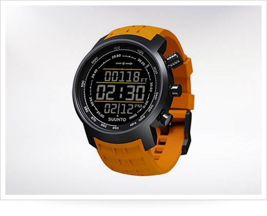 Best Sports Watches For Men - AskM