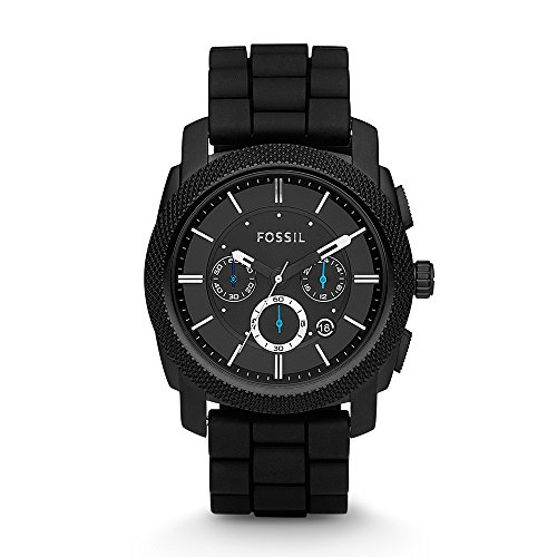 The Best Sports Watches for Men in 2020 - The Wired Runn