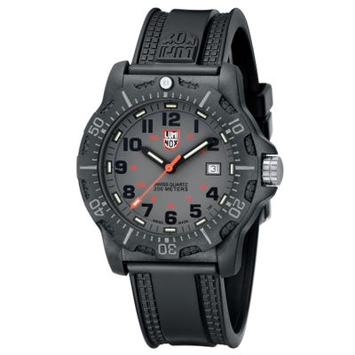 Sport Men's Watches   Find Great Watches Deals Shopping at Oversto