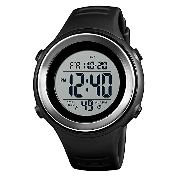 sports watches for men eaebebe0c - earningsuite.c