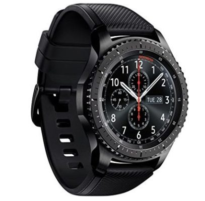 10 Best Sports Watches For Men: Athletic Watches For Workout - AW
