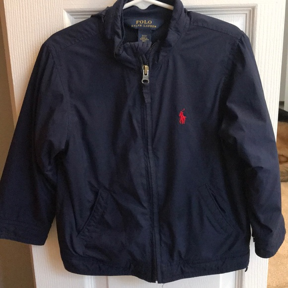 Polo by Ralph Lauren Jackets & Coats | Polo Ralph Lauren Spring .