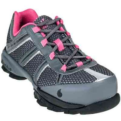 Steel Toe Shoes For Maximum Safety At Work | Dansko Profession