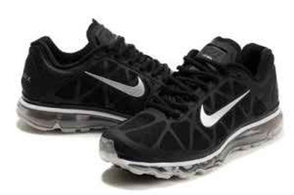 Trends Of Steel Toe Shoes 2015 | Steel toe shoes women, Steel toe .