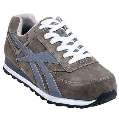 womens reebok steel toe tennis shoes - tecniasteel.c