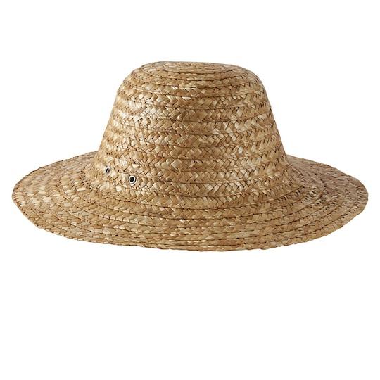 Ashland™ Straw Hat, 14